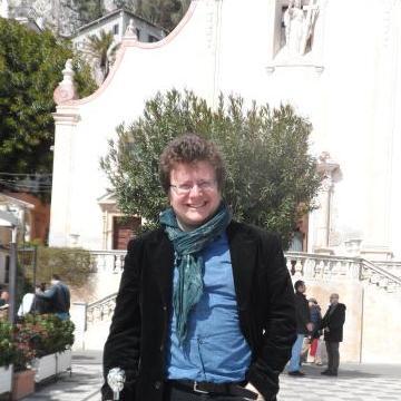 marco, 34, Giardini, Italy