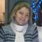 Евгения, 34, Yalta, Russia