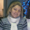 Евгения, 35, Yalta, Russia
