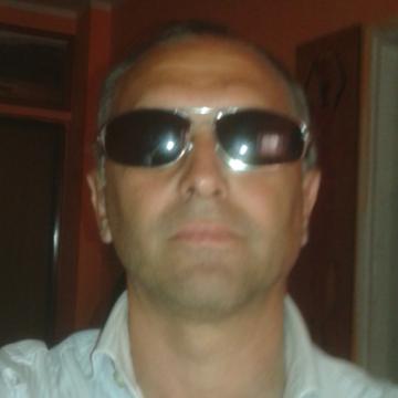 paolo, 50, Tortona, Italy