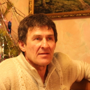 влад, 54, Tyumen, Russian Federation