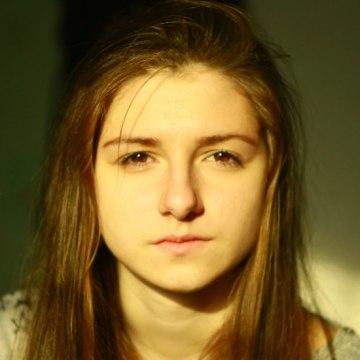 Svetlana, 21, Berdyansk, Ukraine