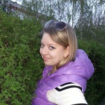 Надежда, 28, Kahovka, Ukraine