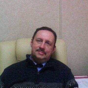 Александр, 52, Kaliningrad, Russian Federation