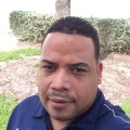 Melvin, 35, Santo Domingo, Dominican Republic