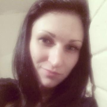 Валерия, 30, Volgograd, Russia