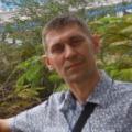 олег, 44, Mezhdurechensk, Russia