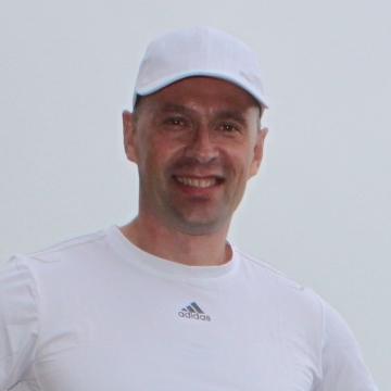 Dima, 45, Nizhnii Novgorod, Russia