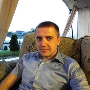 Евгений, 30, Krasnodar, Russia