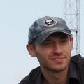Дмитрий Недилько, 31, Grodno, Belarus