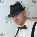 Дмитрий Недилько, 32, Grodno, Belarus