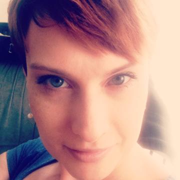 Olga , 33, Warsaw, Poland