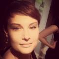Olga , 34, Warsaw, Poland