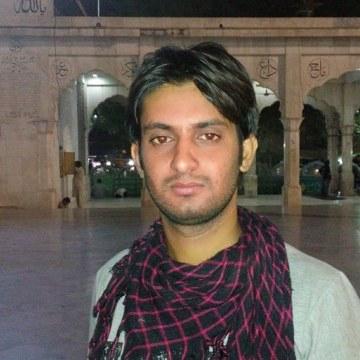 MuhammadAhsaan322, 25, Lahore, Pakistan