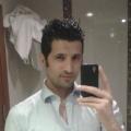 Mehmet, 36, Ankara, Turkey