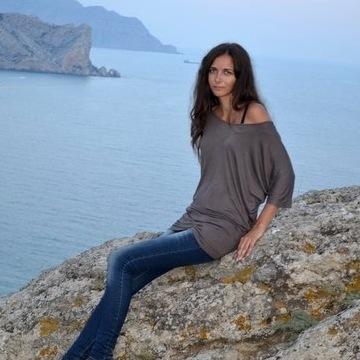 Tanya, 26, Uman, Ukraine