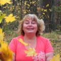 LJHF, 65, Gomel, Belarus