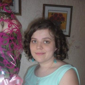 Оксана, 24, Syktyvkar, Russia