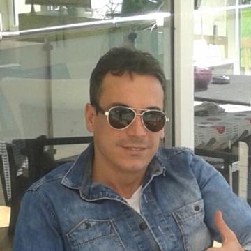 Bursa Chat - Meet Singles from Bursa