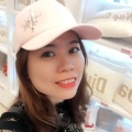 Kelly Lê, 27, Phan Thiet, Vietnam