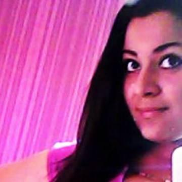 Djuliq, 23, Sofiya, Bulgaria