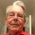 bill, 63, Ann Arbor, United States