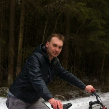 Александр, 33, Cherepovets, Russia