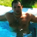 Марк, 34, Ivanovo, Russian Federation