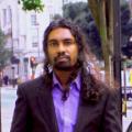 Raslaan, 37, Male, Maldives