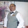 RASHEED, 52, Georgetown, Guyana