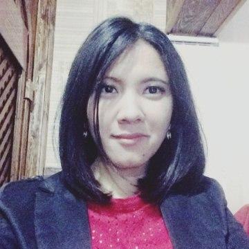 Рау, 26, Atyrau, Kazakhstan