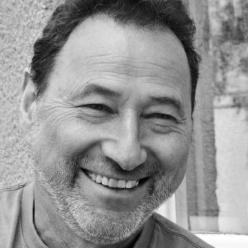 Vilém Rein, 62, Brno, Czech Republic