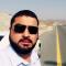 Mohammad Kamran, 20, Dubai, United Arab Emirates