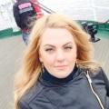 Oksana, 31, Murmansk, Russia