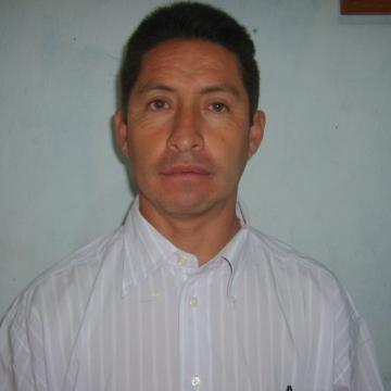 arturo sotelo, 48, Ixtapan De La Sal, Mexico