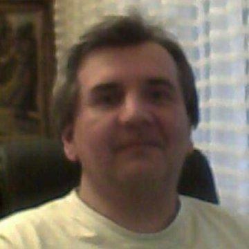 Valentin Bogatu, 48, Bucuresti, Romania
