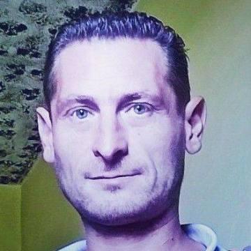 antonio, 43, Como, Italy