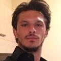 Venturo Galetta, 29, Altamura, Italy