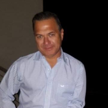 ignacio, 41, Rancagua, Chile