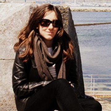 Asya, 31, London, United Kingdom