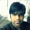 quas0r, 30, Chennai, India