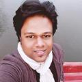 quas0r, 29, Chennai, India