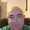 Juan miguel, 50, Madrid, Spain