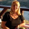 irina, 61, Zaporozhe, Ukraine
