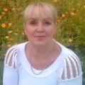 irina, 61, Zaporizhzhya, Ukraine
