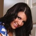 laura, 31, California City, United States