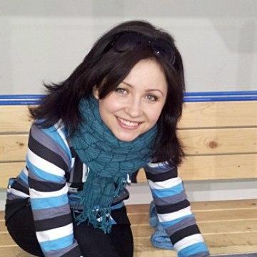 Елена, 29, Minsk, Belarus
