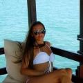 ИннулькА  ♥ ♡ ♥, 28, Belgorod, Russia