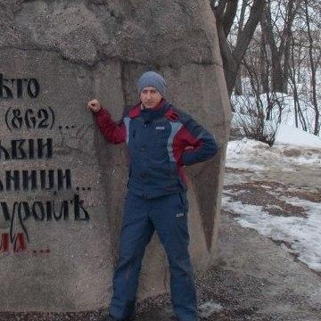 Сергей, 29, Sudak, Russia