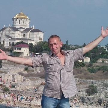 Алексей , 56, Tambov, Russia